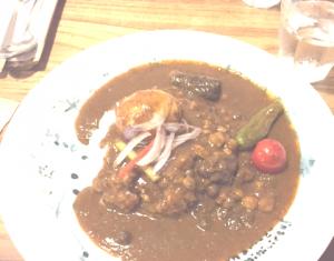 kansha_1608②