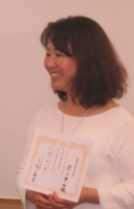 1704_yukiko